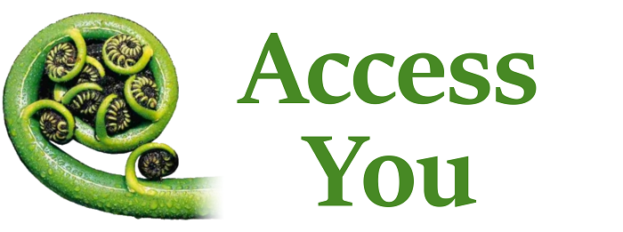 Access You