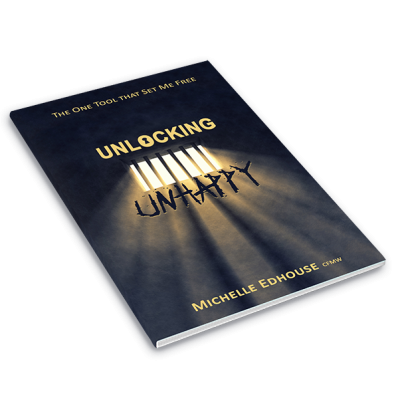 Unlocking-Unhappy-3d-Flat-700sq