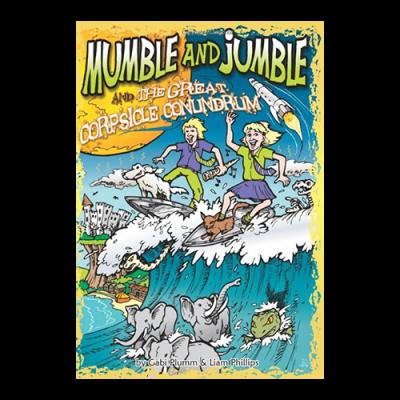 mumble-and-jumble-sq500
