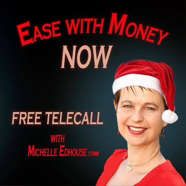 Free Money Now