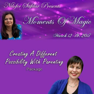 moments-of-magic-package-sq
