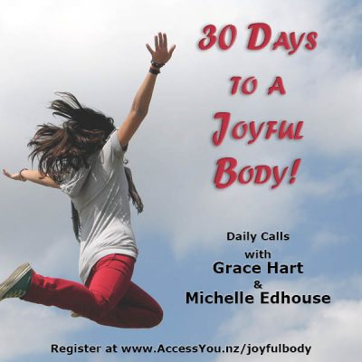 joyful-bodies-grace-michelle