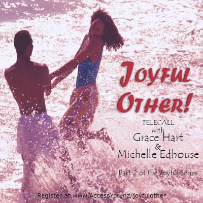 joyful-other-grace-michelle
