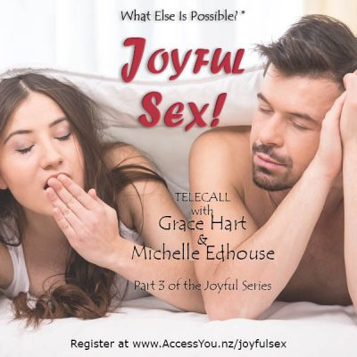 joyful-sex-grace-michelle-2