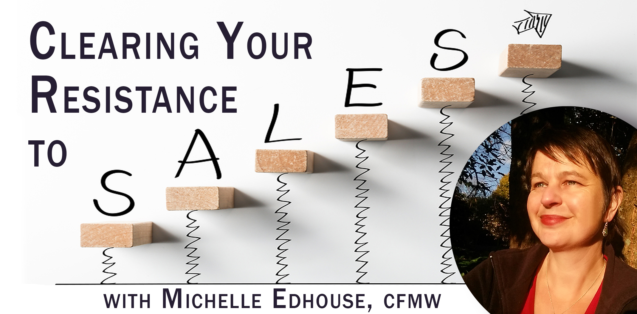Getting Clear of Blame Shame Regret and Guilt with Michelle Edhouse